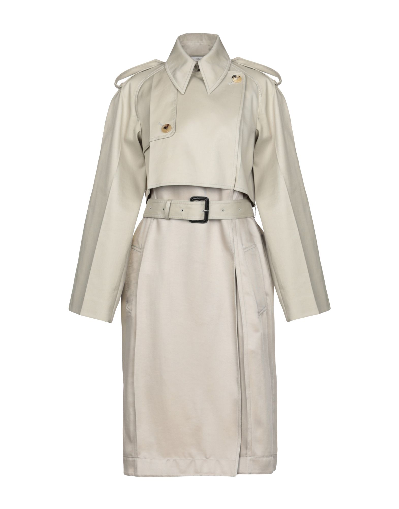 CELINE Легкое пальто celine пиджак