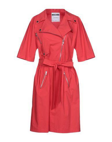 MOSCHINO DRESSES Short dresses Women