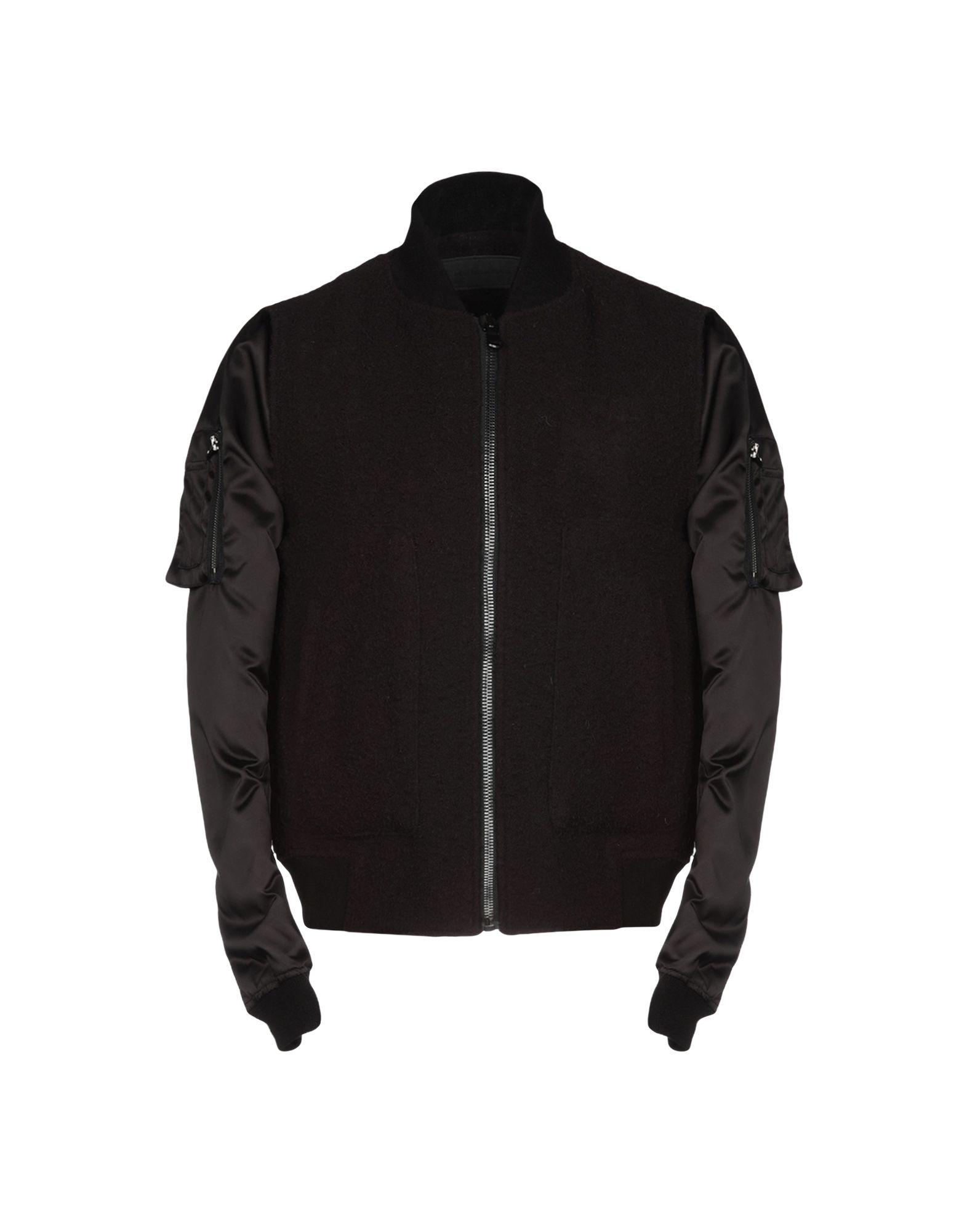 ROUTE des GARDEN Куртка недорго, оригинальная цена