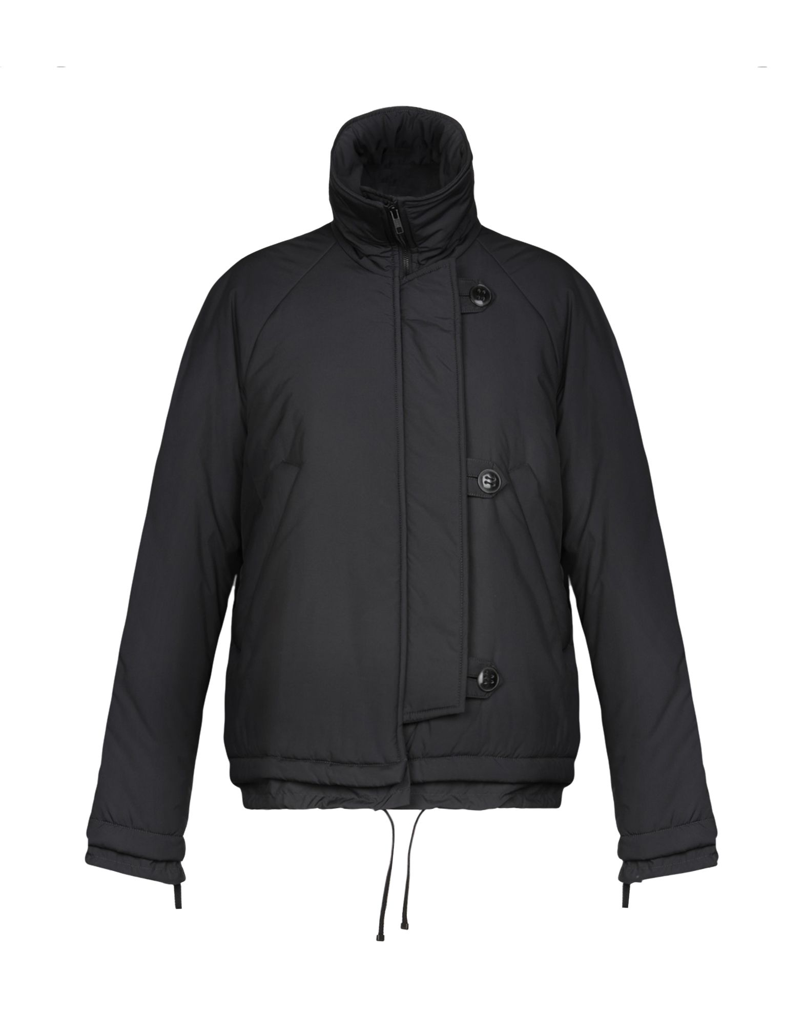 TER ET BANTINE Куртка цена 2017