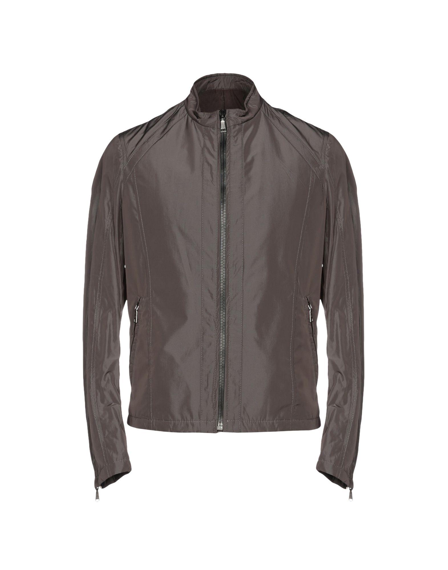 VERSACE JEANS Куртка цена