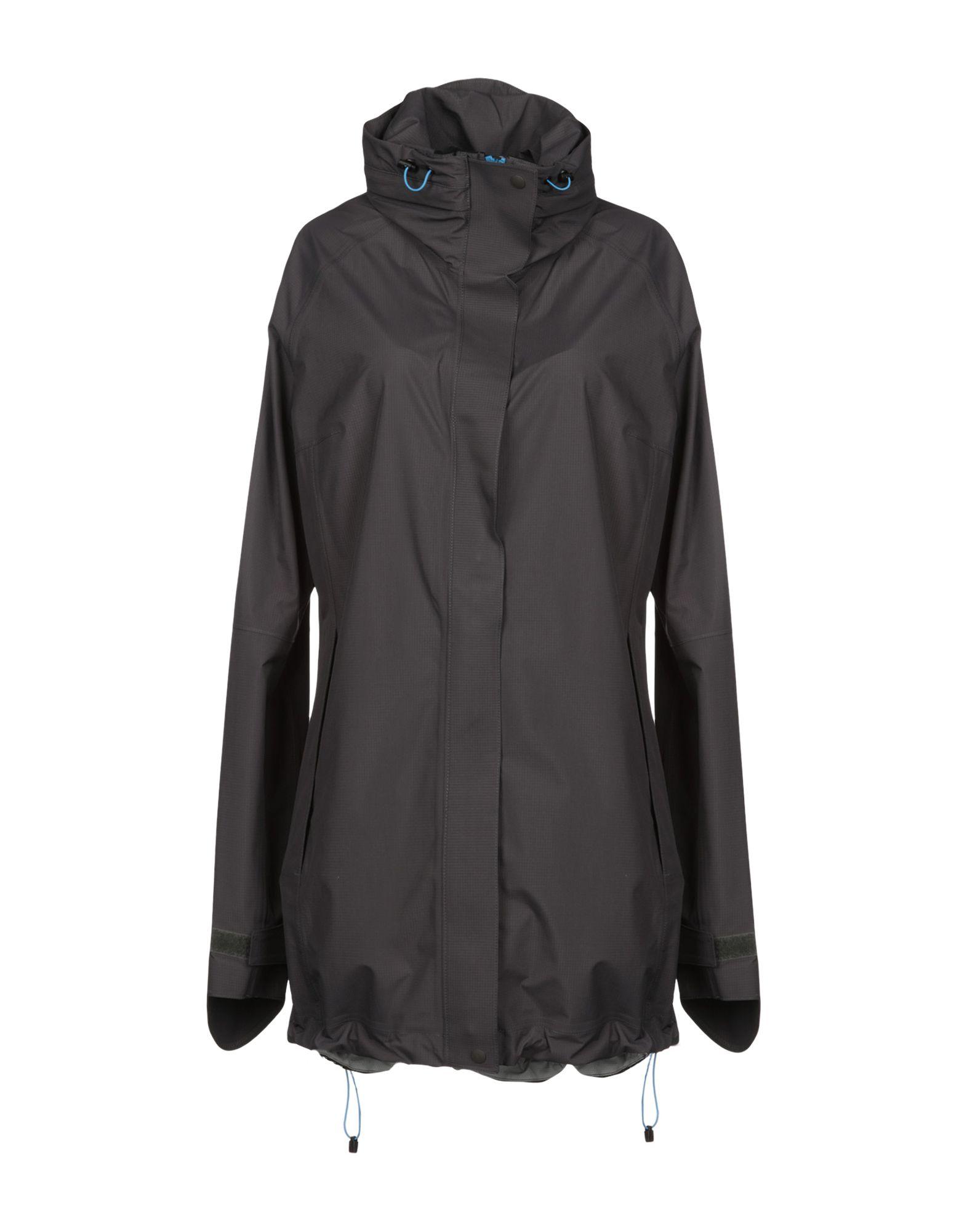 CANADA GOOSE Куртка цена