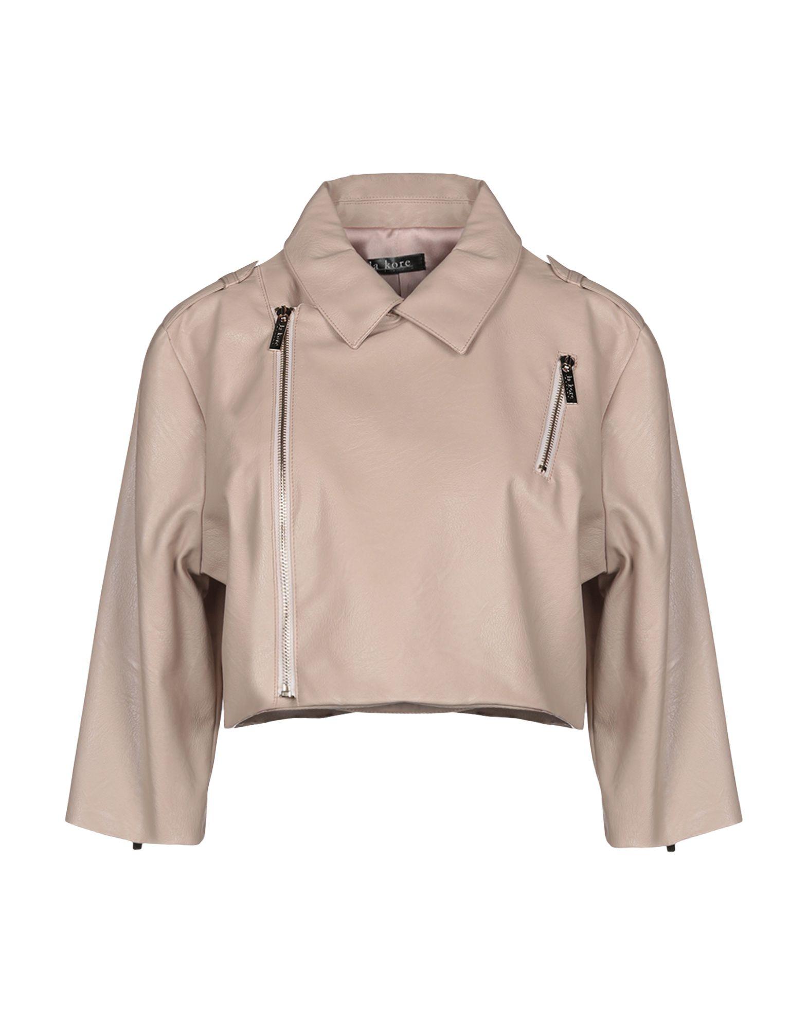 LA KORE Куртка la matta куртка