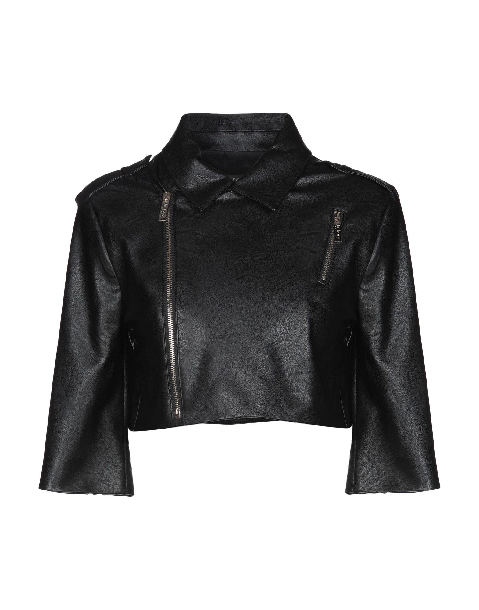 LA KORE Куртка lk la kore куртка
