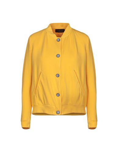 Куртка IANUX  THINKCOLORED