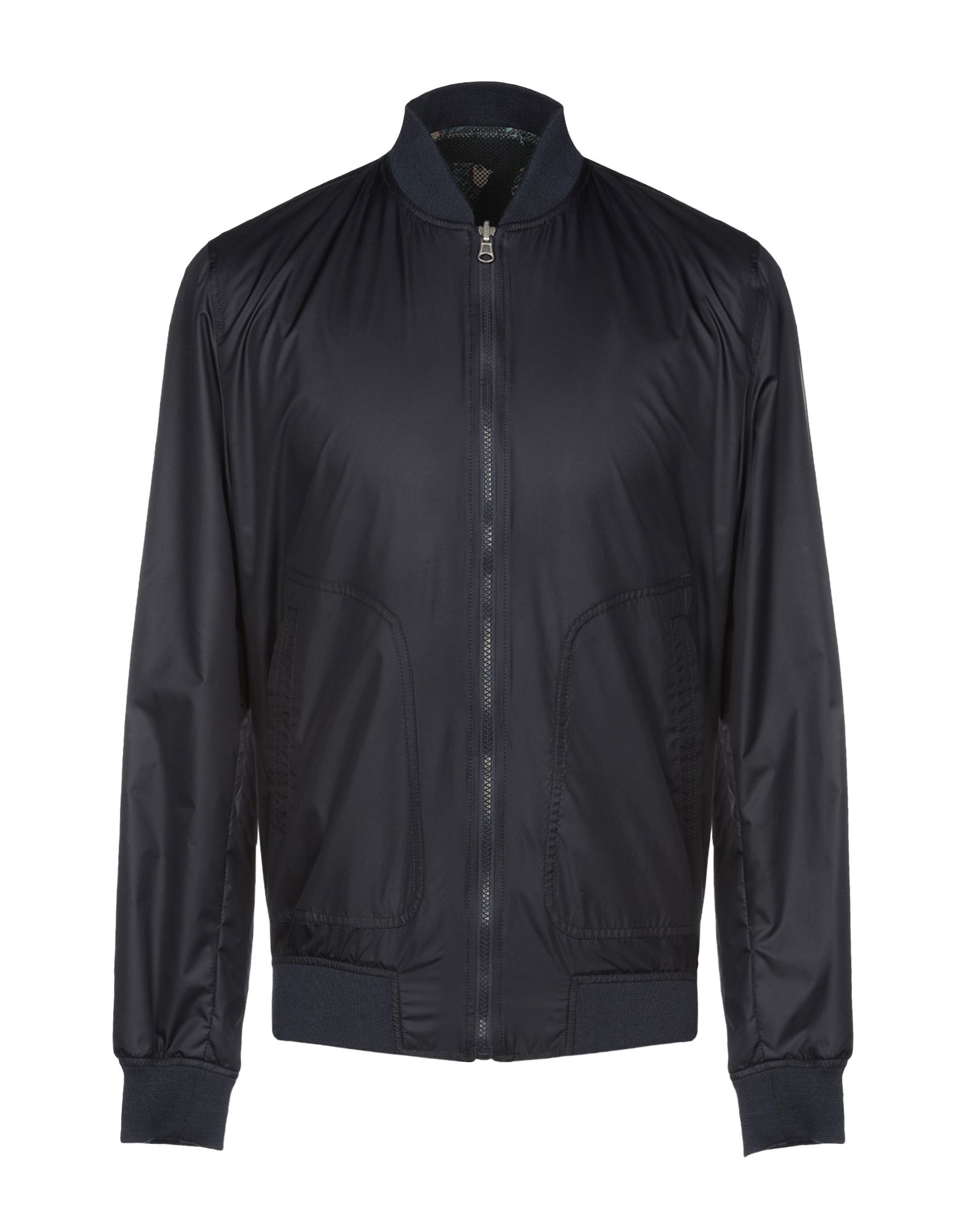 ROBERTO P Luxury Куртка luxury stand flip