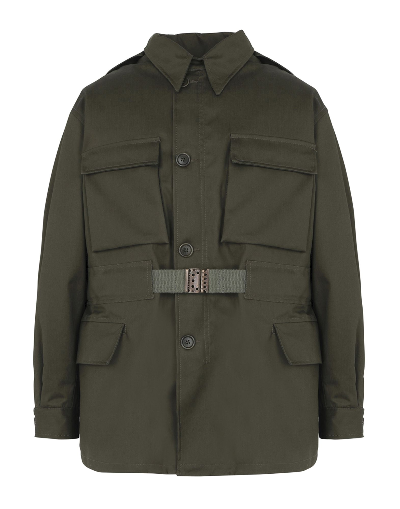 цена на EAST HARBOUR SURPLUS Пальто