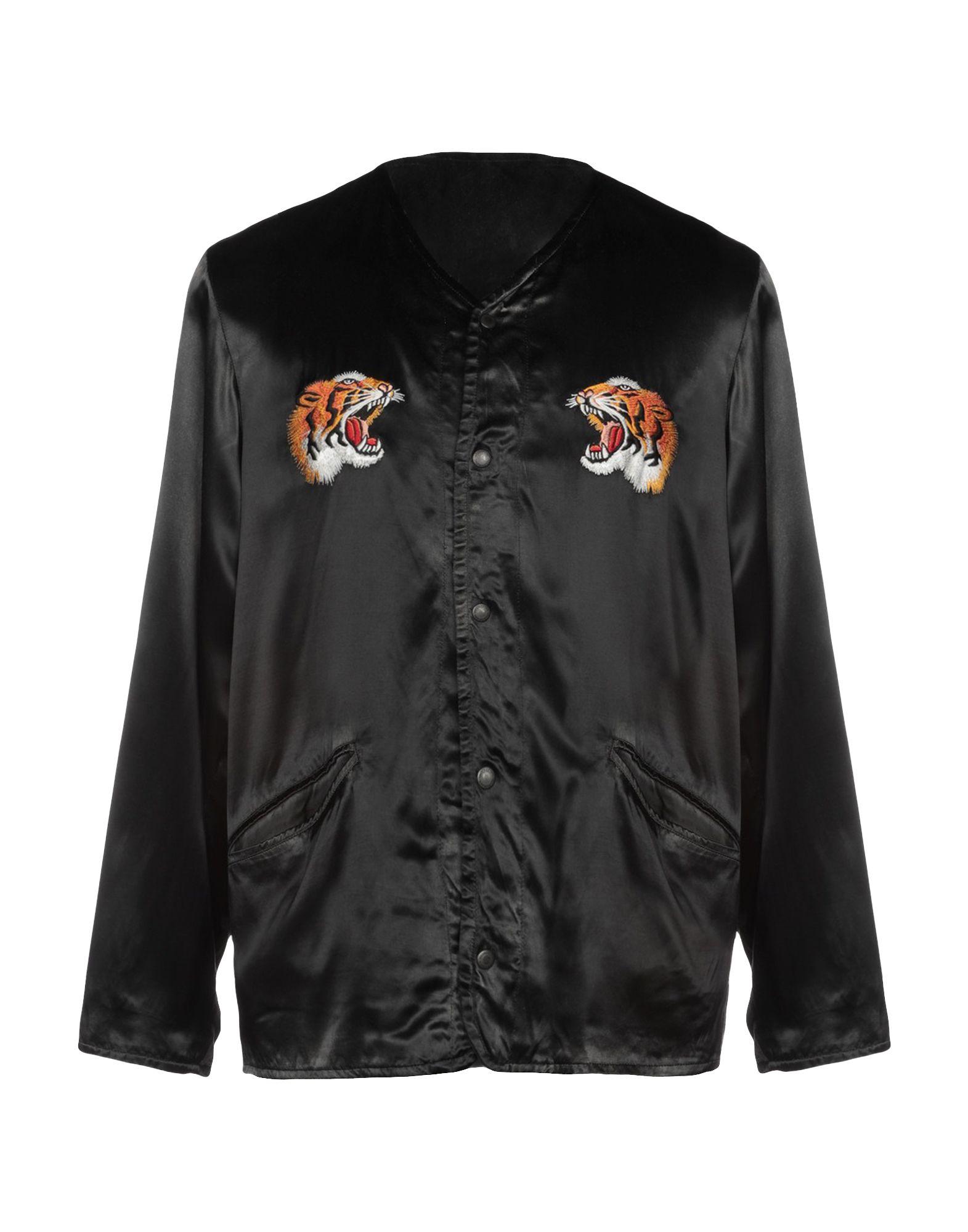 цена STAMMBAUM® Куртка онлайн в 2017 году