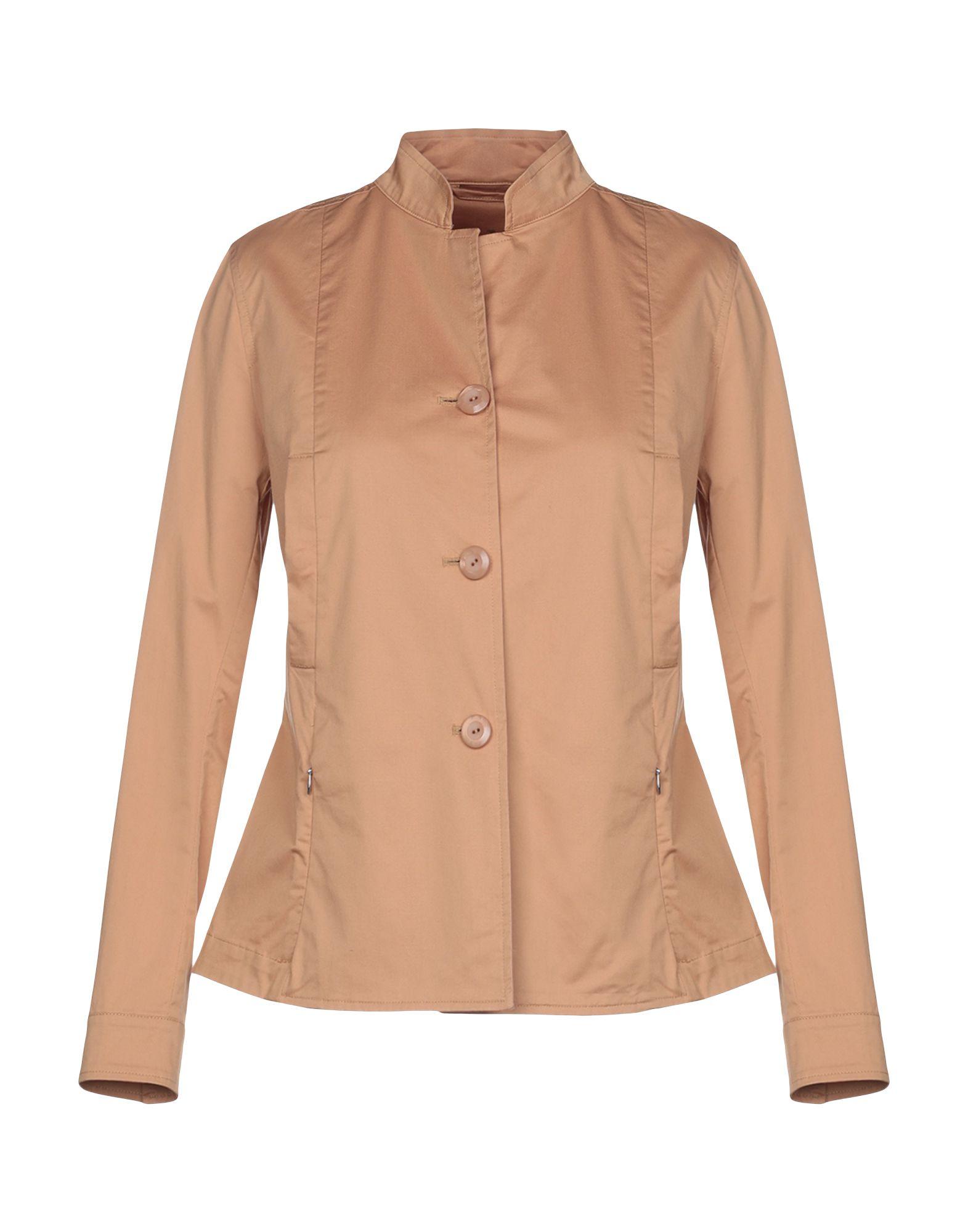 купить утепленный пиджак женский