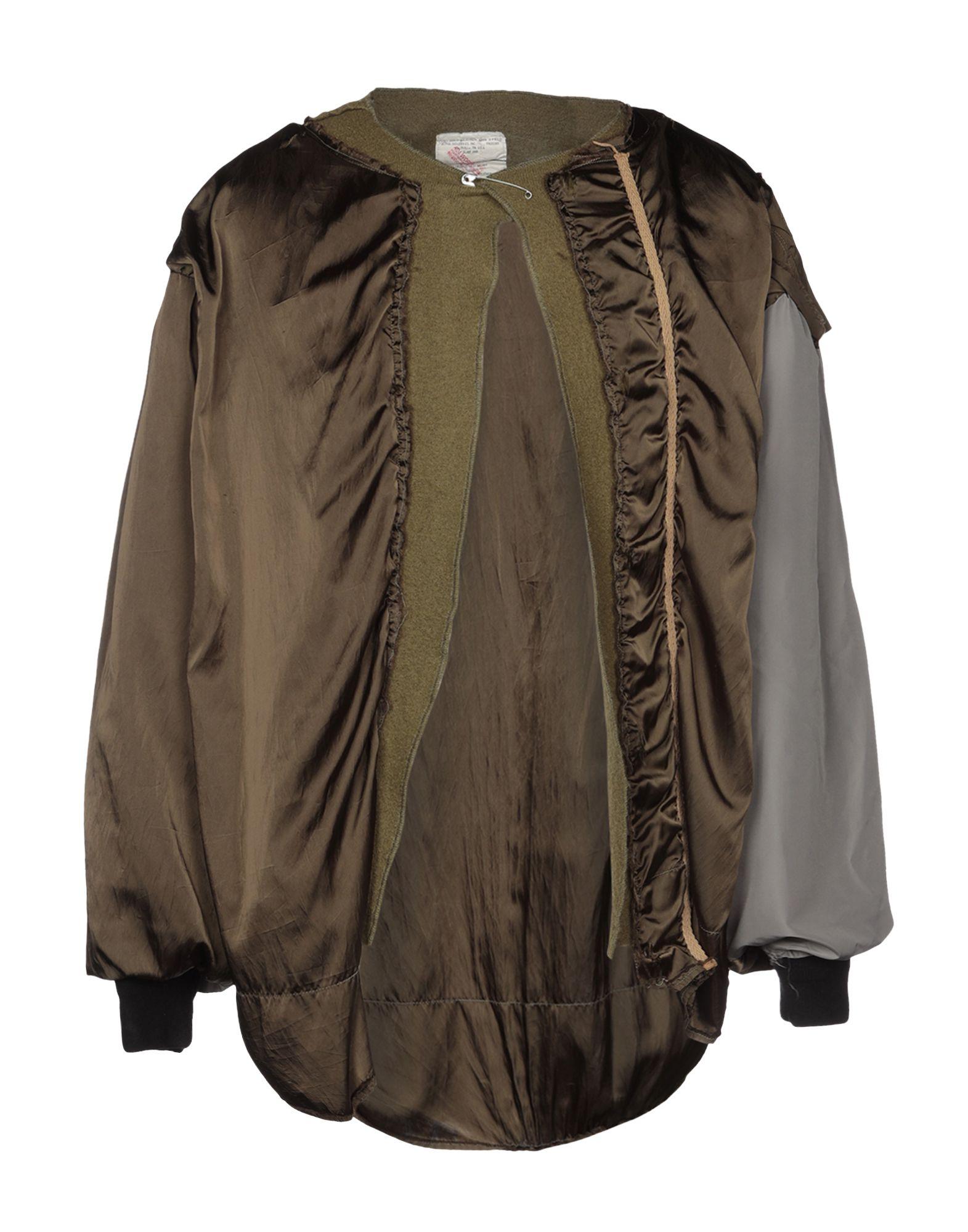 цена ALPHA INDUSTRIES Куртка онлайн в 2017 году