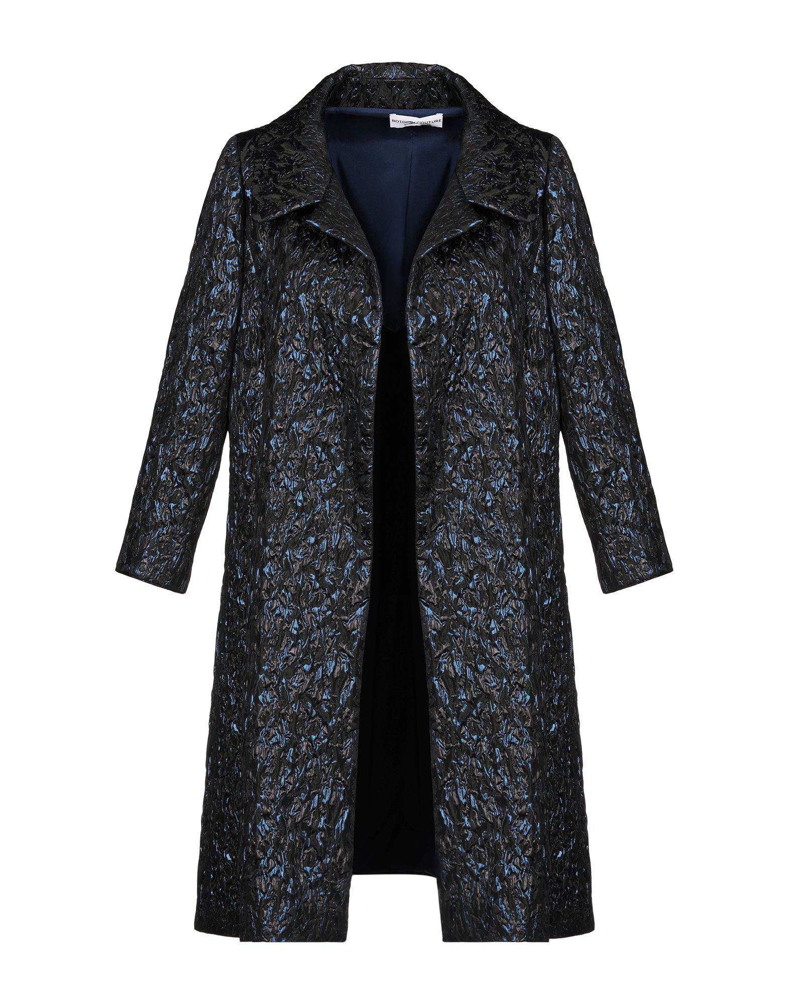 BOTONDI COUTURE Пальто