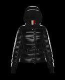 MONCLER ARMOTECH - Short outerwear - women