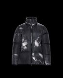MONCLER FABAS - Outerwear - men