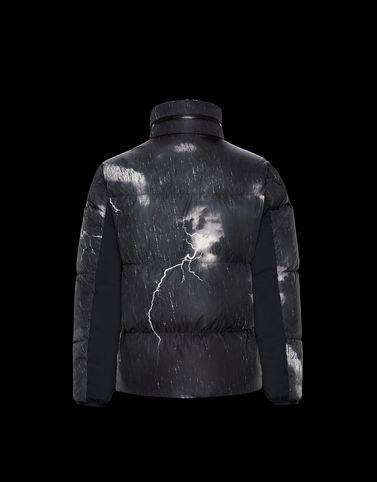 Moncler 羽绒服 Man: FABAS