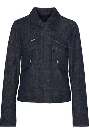 DEREK LAM Denim jacket