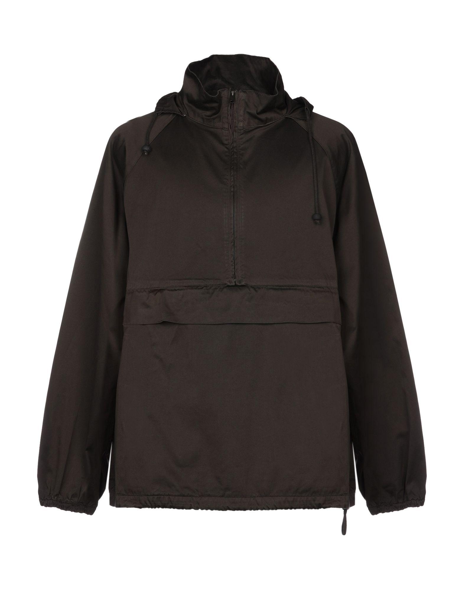 YEEZY Куртка