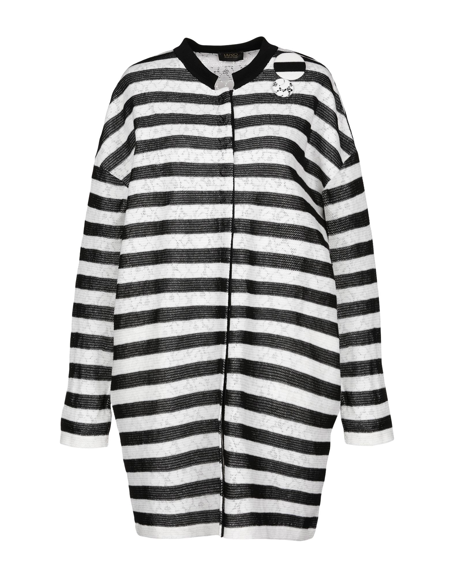 LIU •JO Легкое пальто
