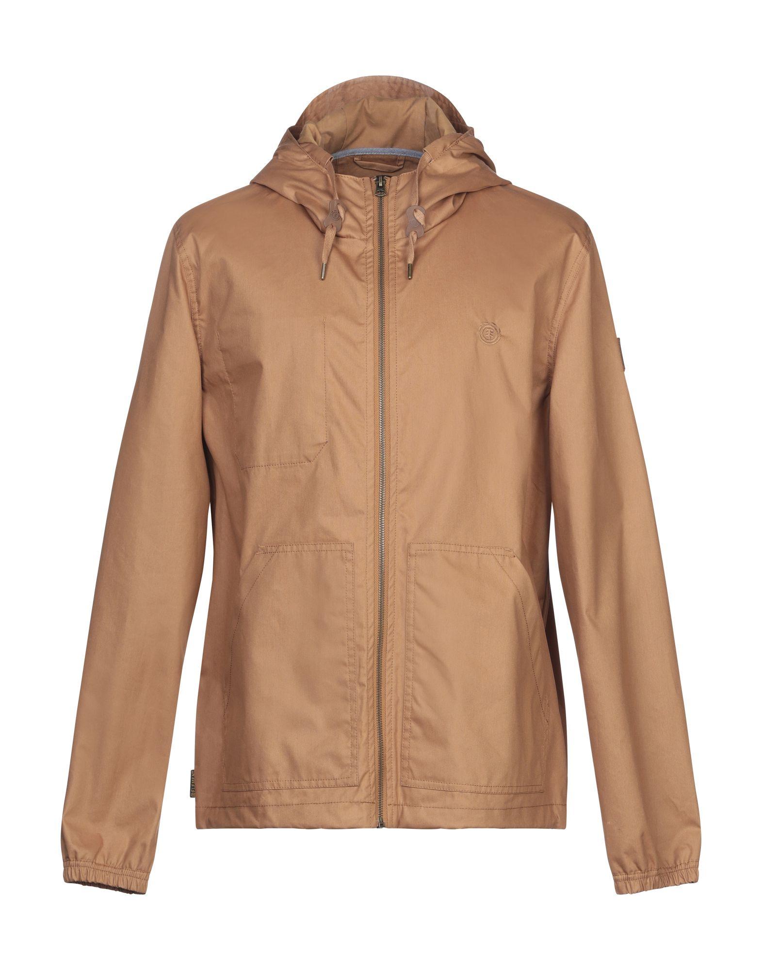 ELEMENT WOLFEBORO COLLECTION Куртка element wolfeboro collection куртка