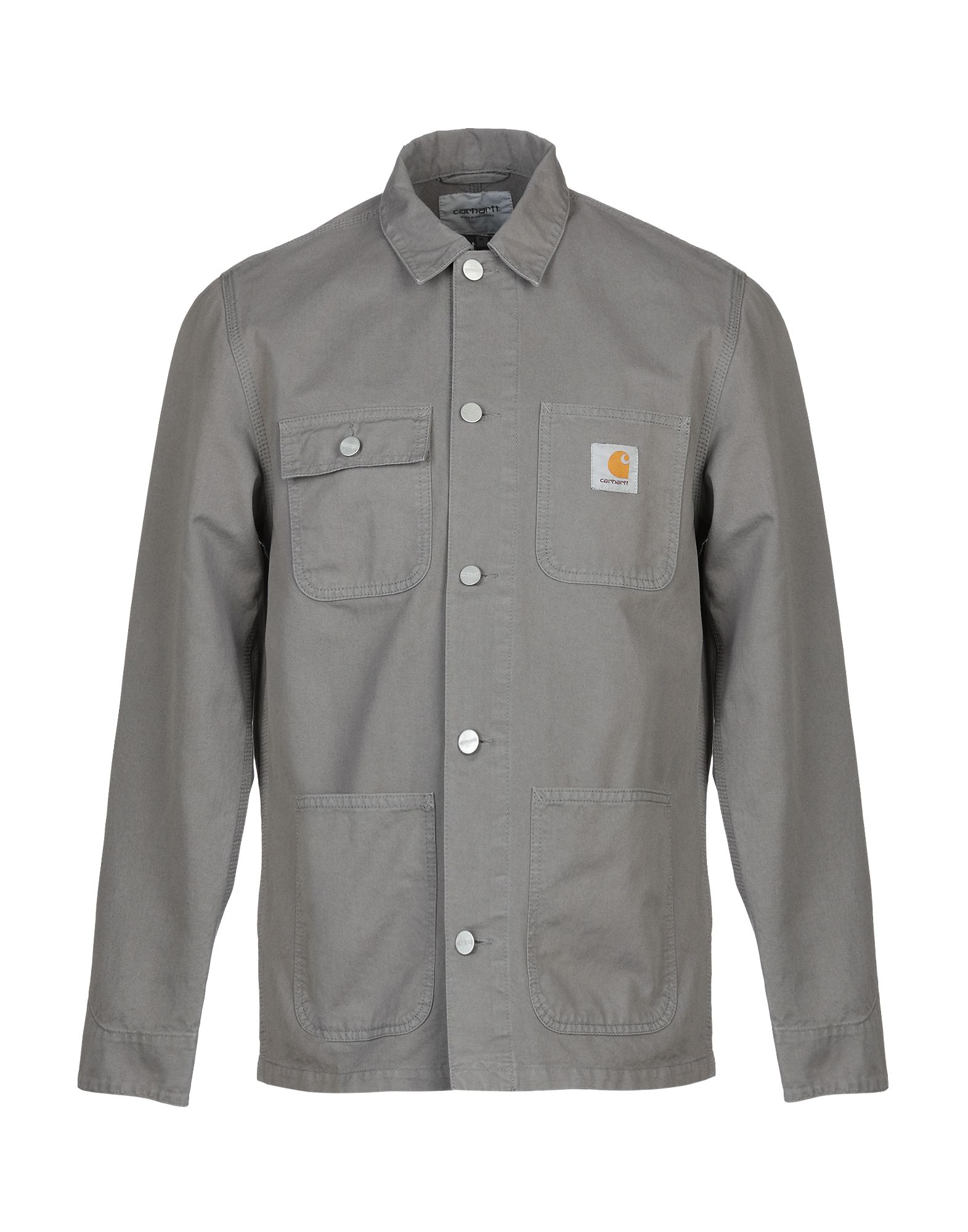 цены CARHARTT Легкое пальто