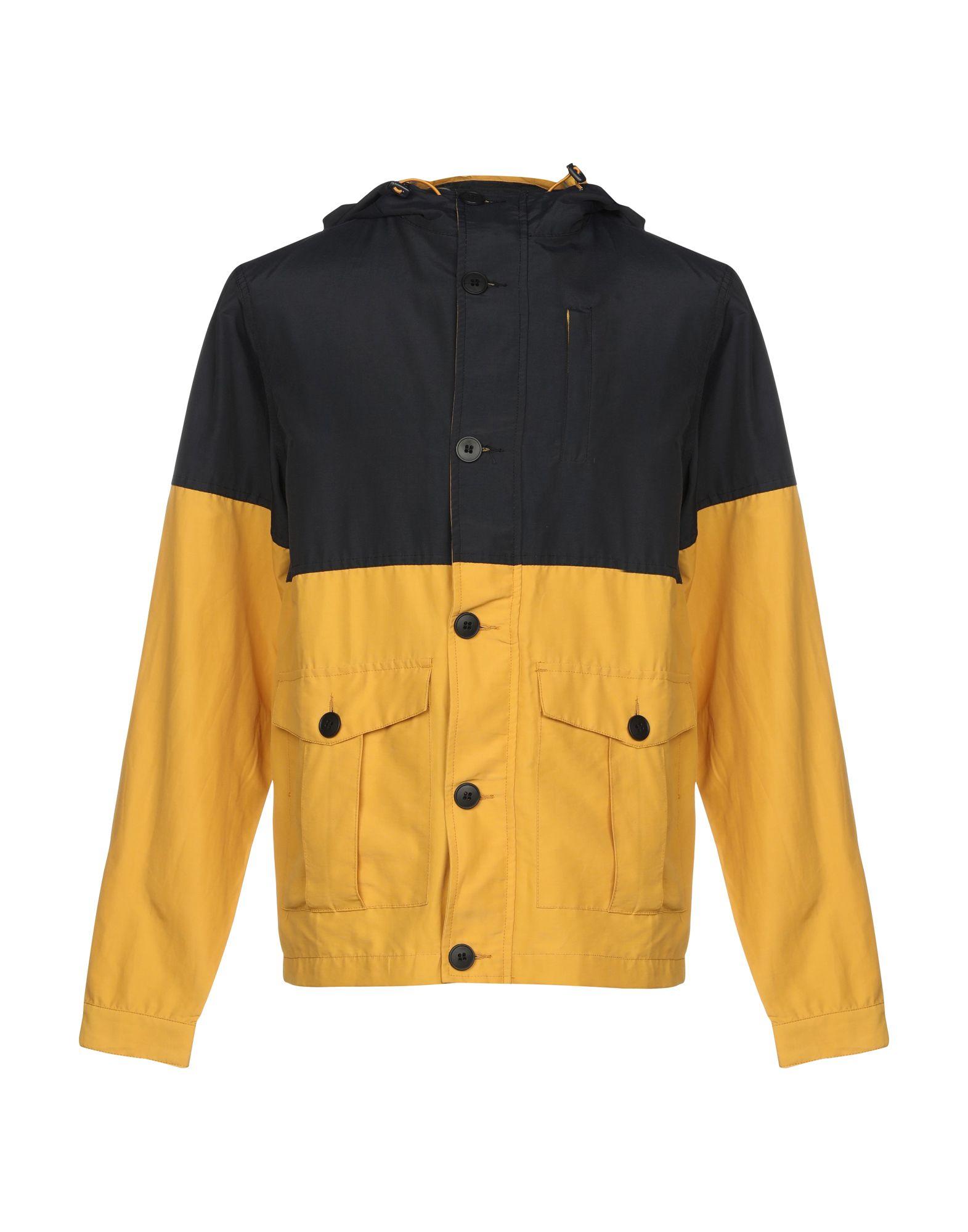 SCOUT Куртка surfanic куртка мужская утепленная swy1000 scout 8k l 1032 mighty blue