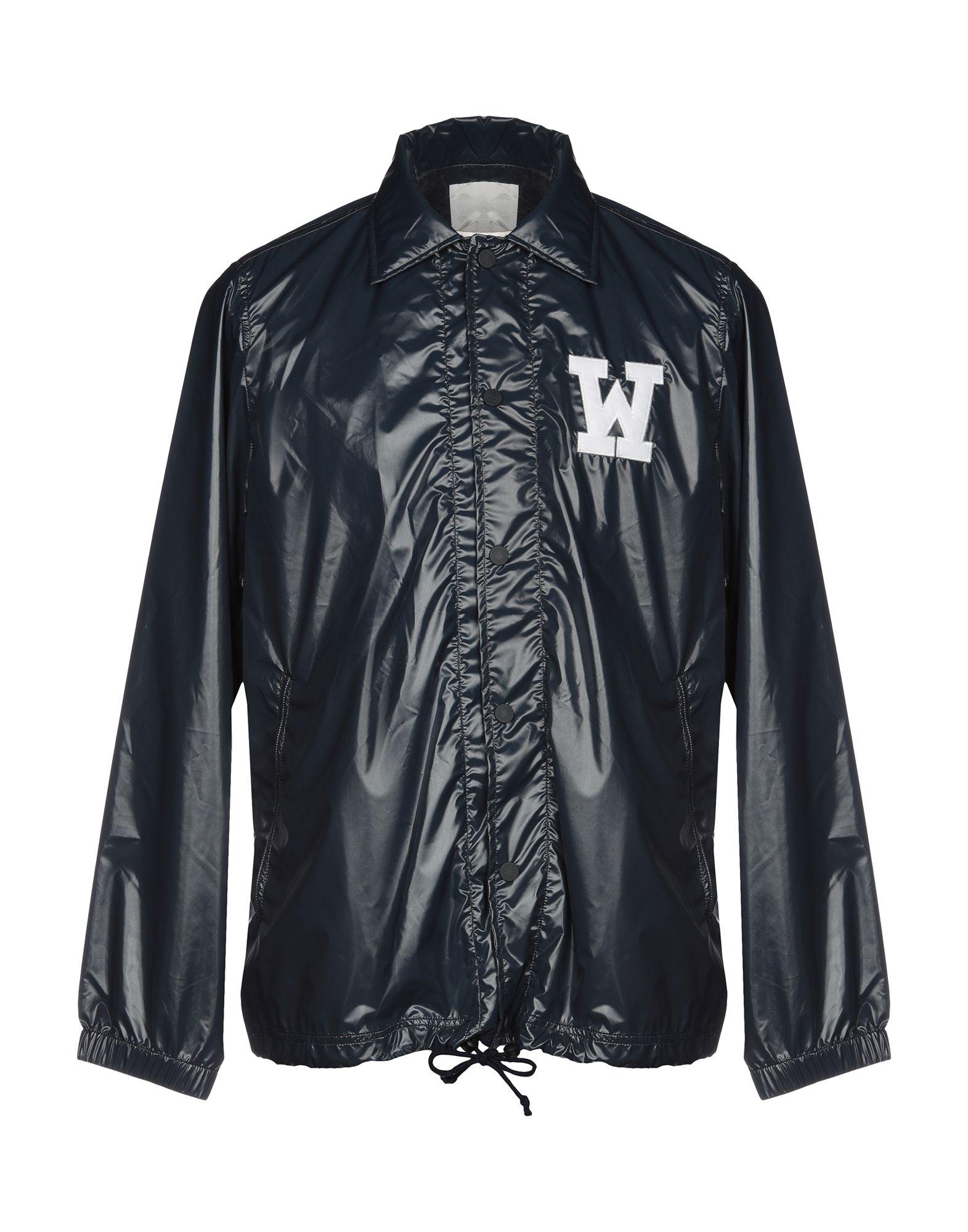 все цены на WHITE MOUNTAINEERING Куртка онлайн