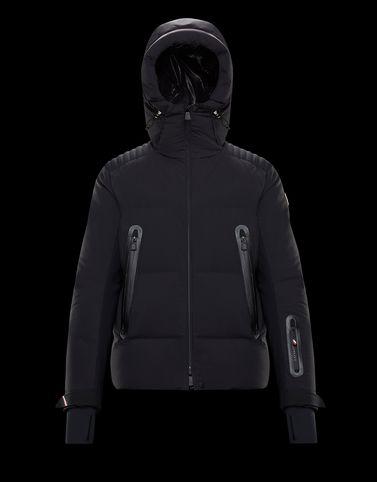 f27d0a2ce Moncler CALAITA for Man, Outerwear | Official Online Store