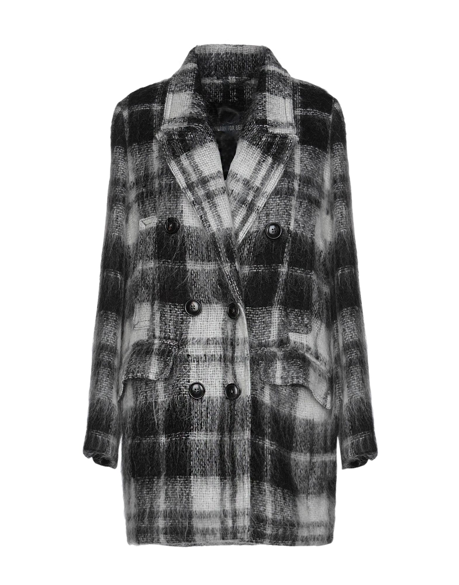 DRYKORN Пальто drykorn пальто