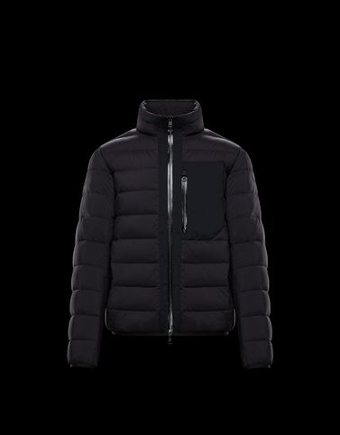 ce3c4f3da Moncler ARBAS for Man, Bomber Jacket | Official Online Store