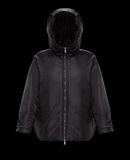 MONCLER BONDREE - Jacken - damen