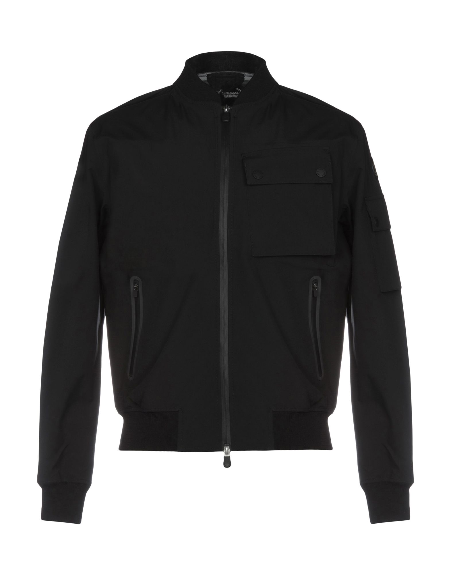SAVE THE DUCK x CHRISTOPHER RAEBURN Куртка недорго, оригинальная цена