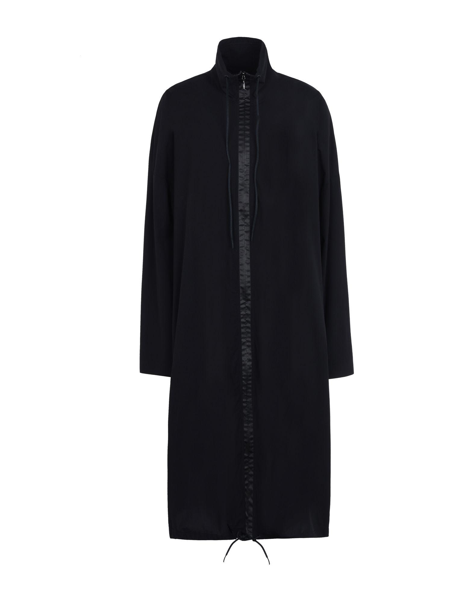 Y-3 Легкое пальто y 3 пиджак
