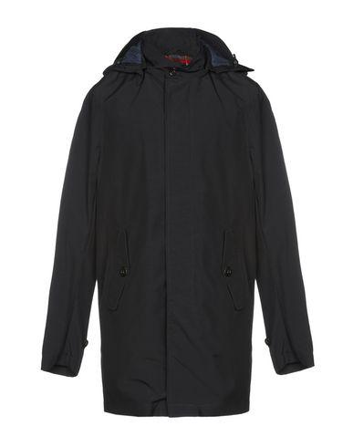 Пальто от BARACUTA