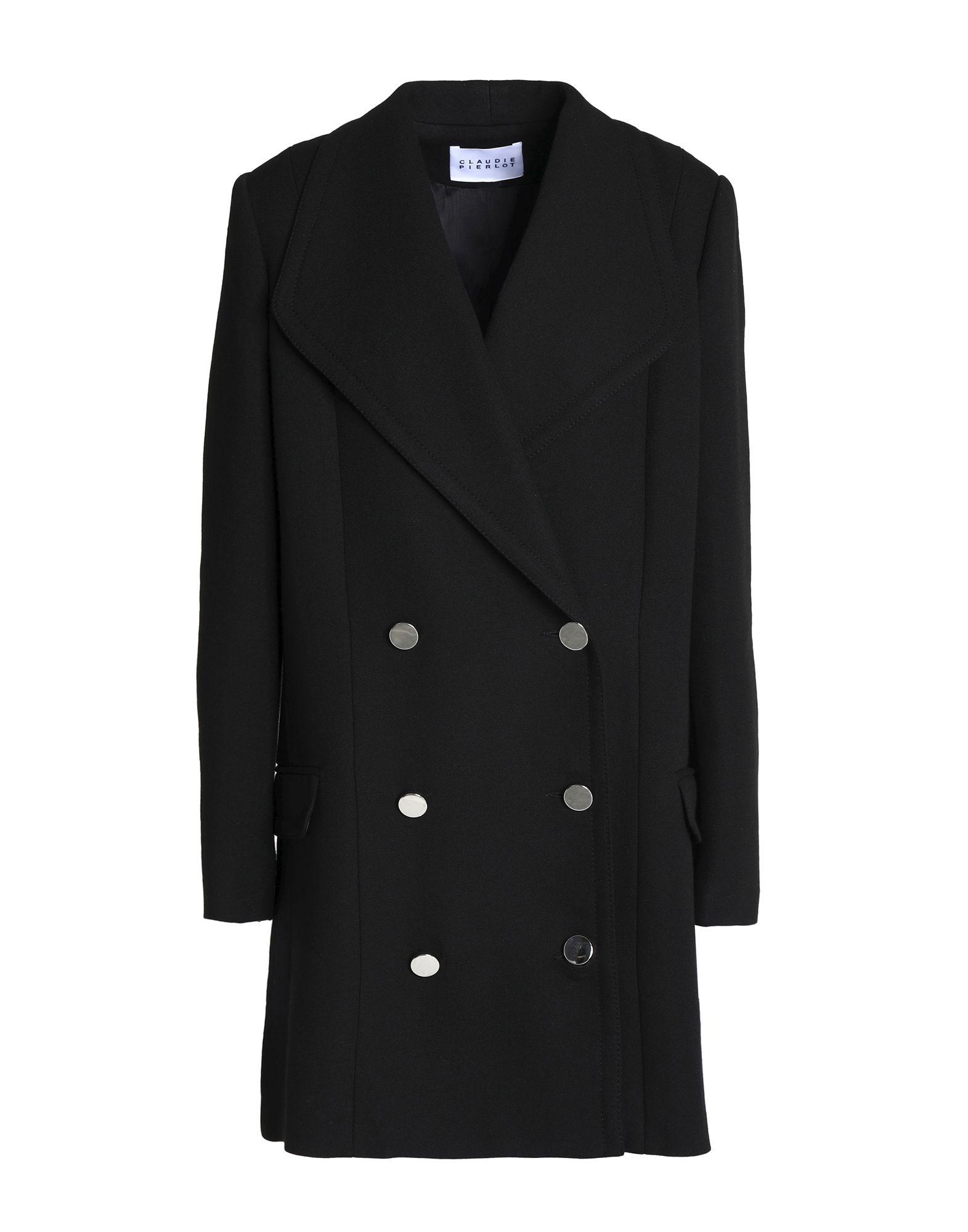 CLAUDIE PIERLOT Пальто