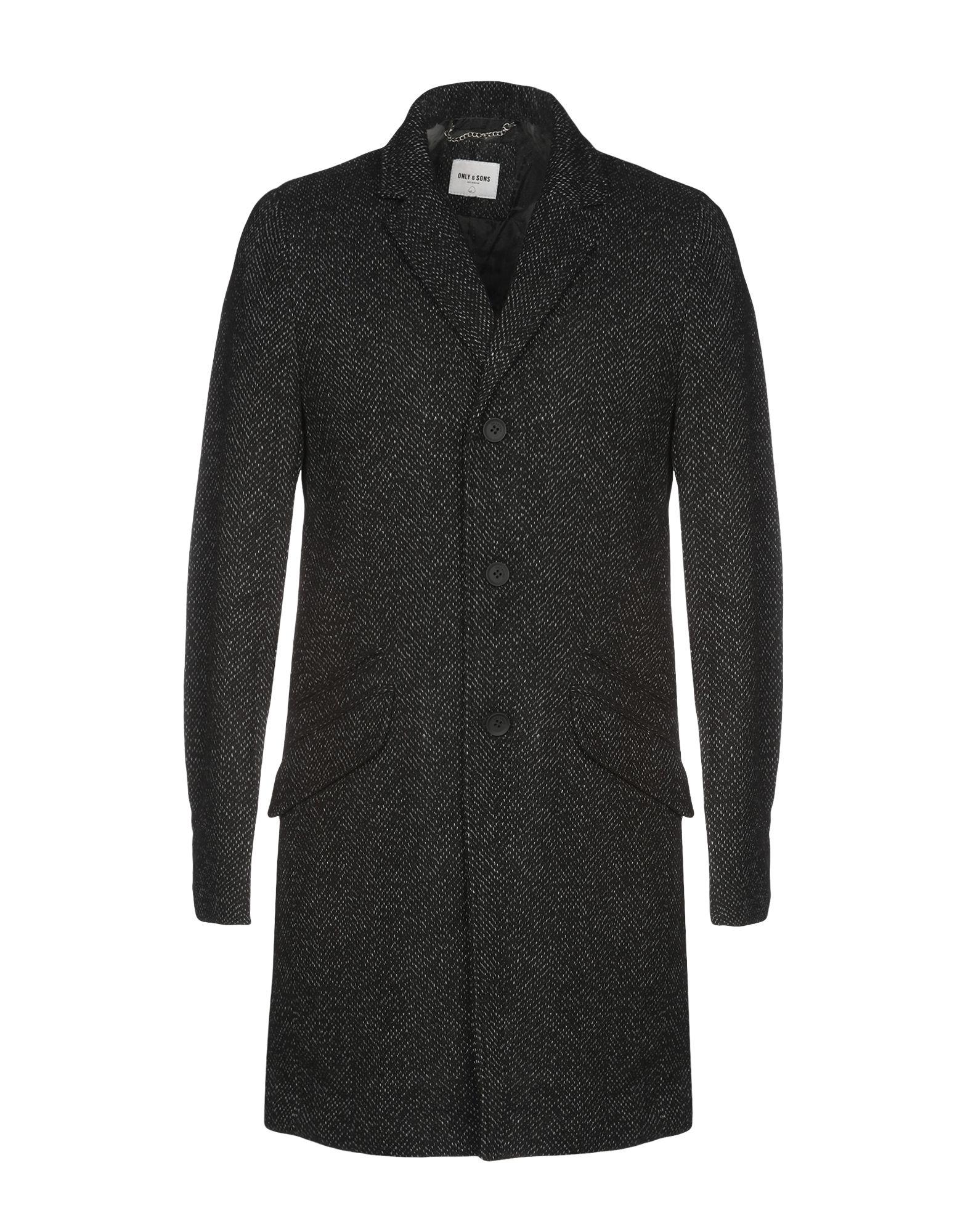 ONLY & SONS Пальто пиджак only only on380ewdrsr1