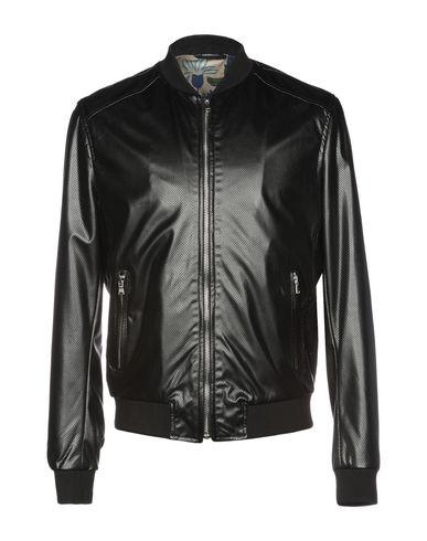 Куртка от BL.11  BLOCK ELEVEN
