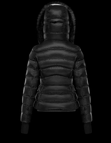 Moncler Grenoble Jackets and Down Jackets Woman: ARMOTECH