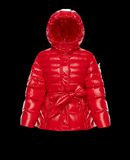 MONCLER LOLLY - Short outerwear - women