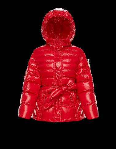 cf3fc502d Moncler LOLLY for Woman