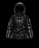 MONCLER LOLLY - Kurze Jacken - damen