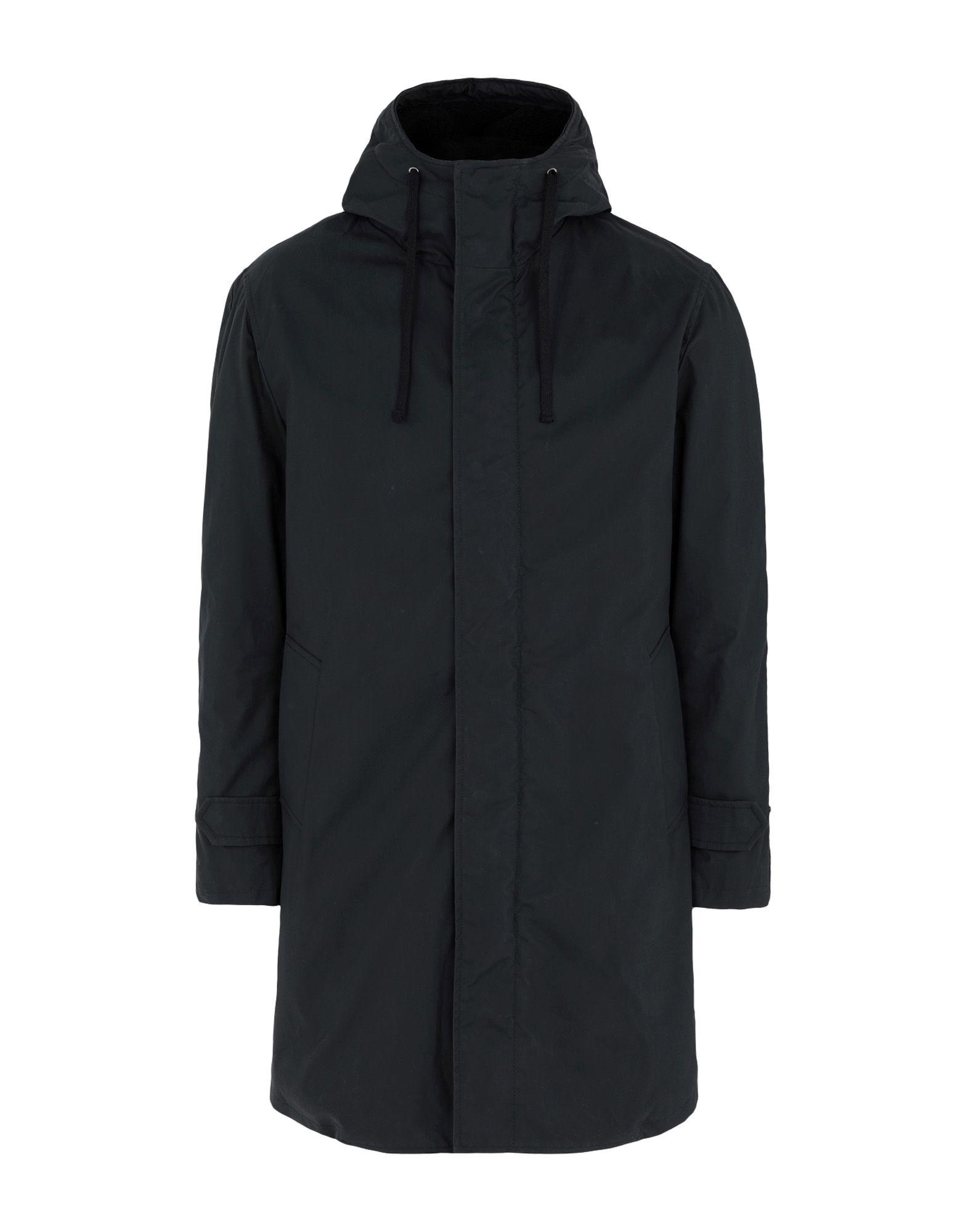 VALSTAR Легкое пальто