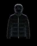 MONCLER MAY - Vestes - homme