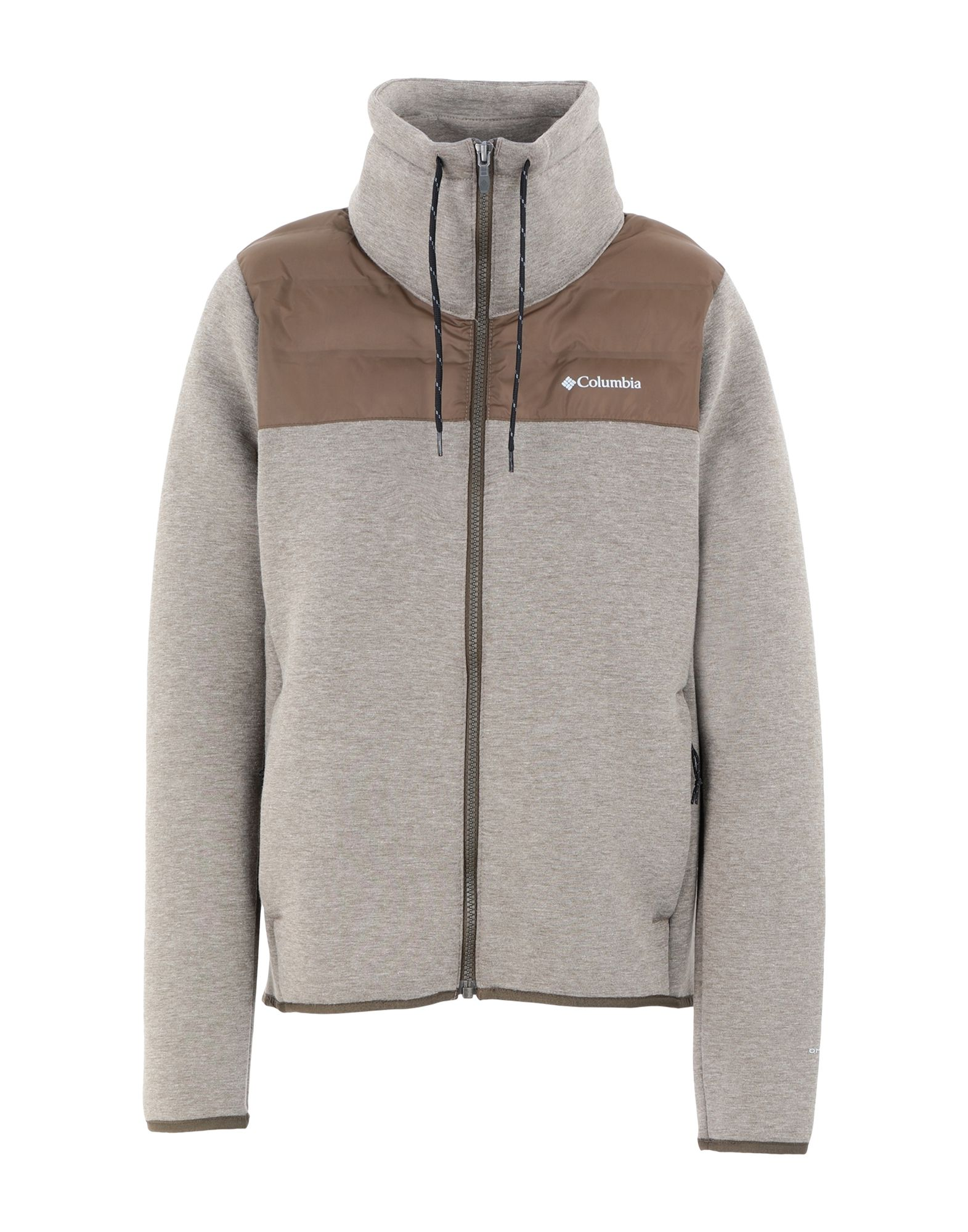 COLUMBIA Куртка columbia водолазки