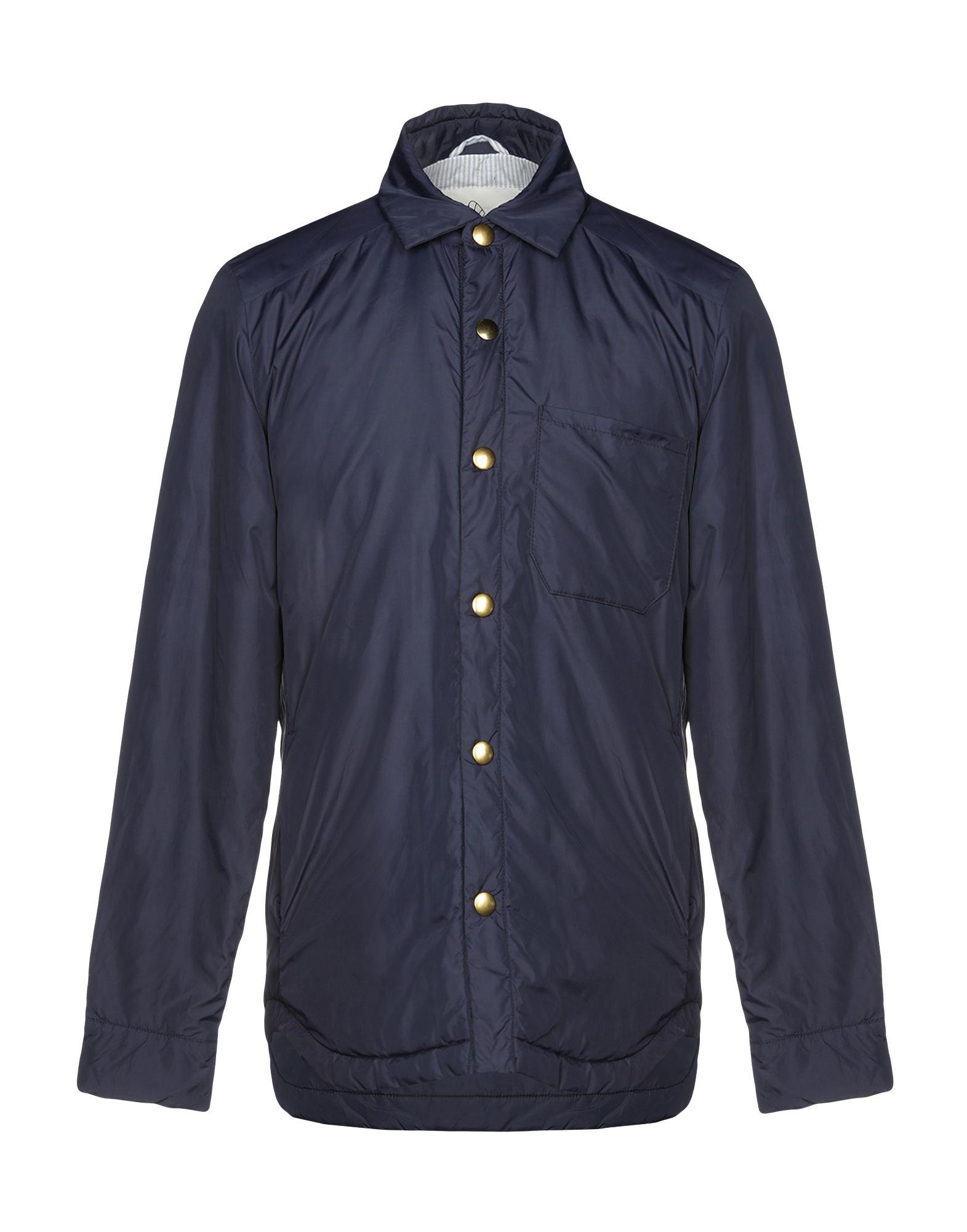 BROSBI Куртка brosbi куртка