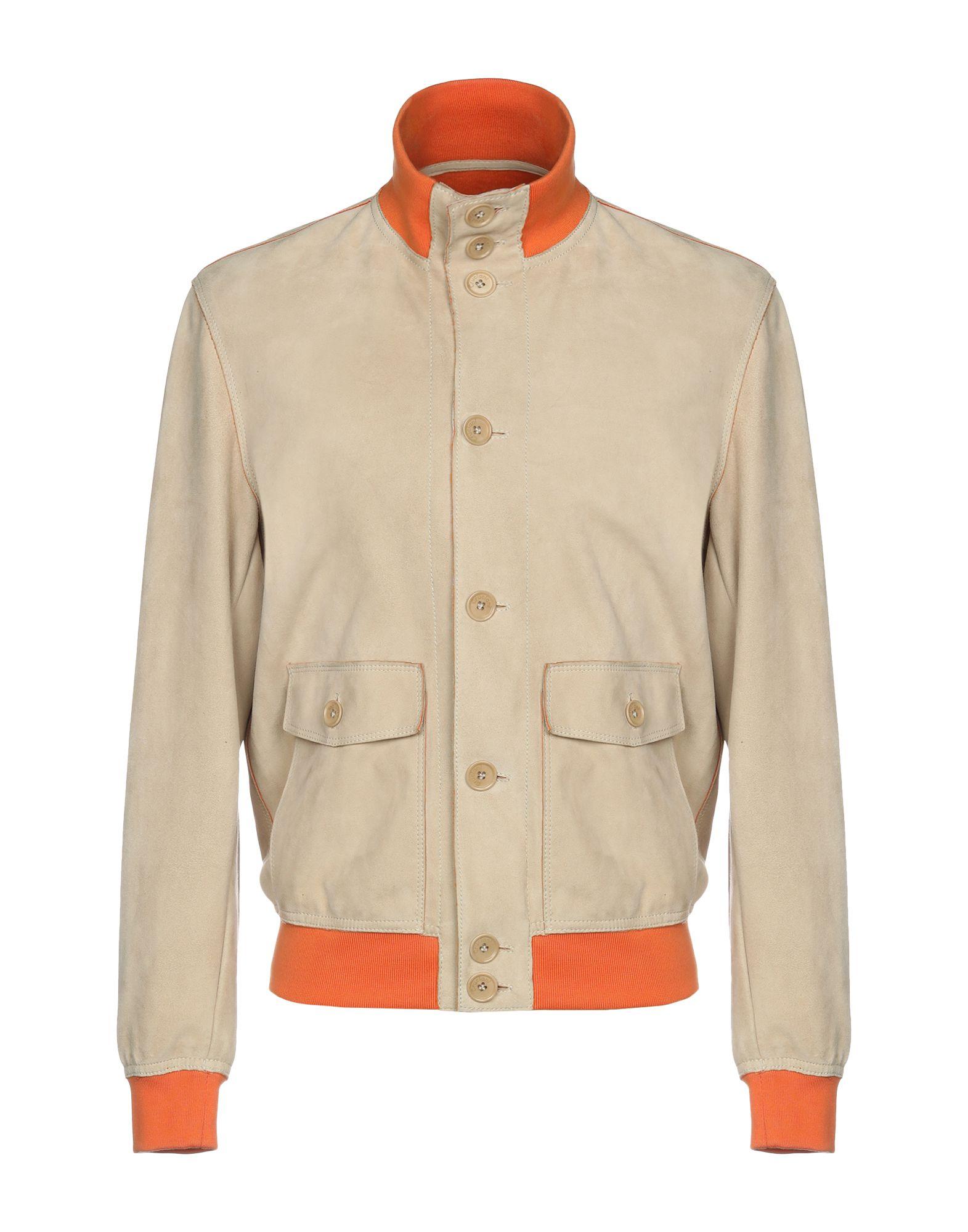 CRUCIANI Куртка