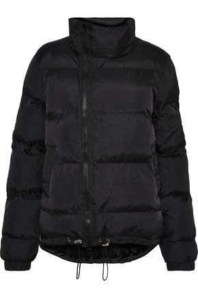 W118 by WALTER BAKER Corrine quilted shell jacket