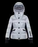 MONCLER ANTABIA - Outerwear - women