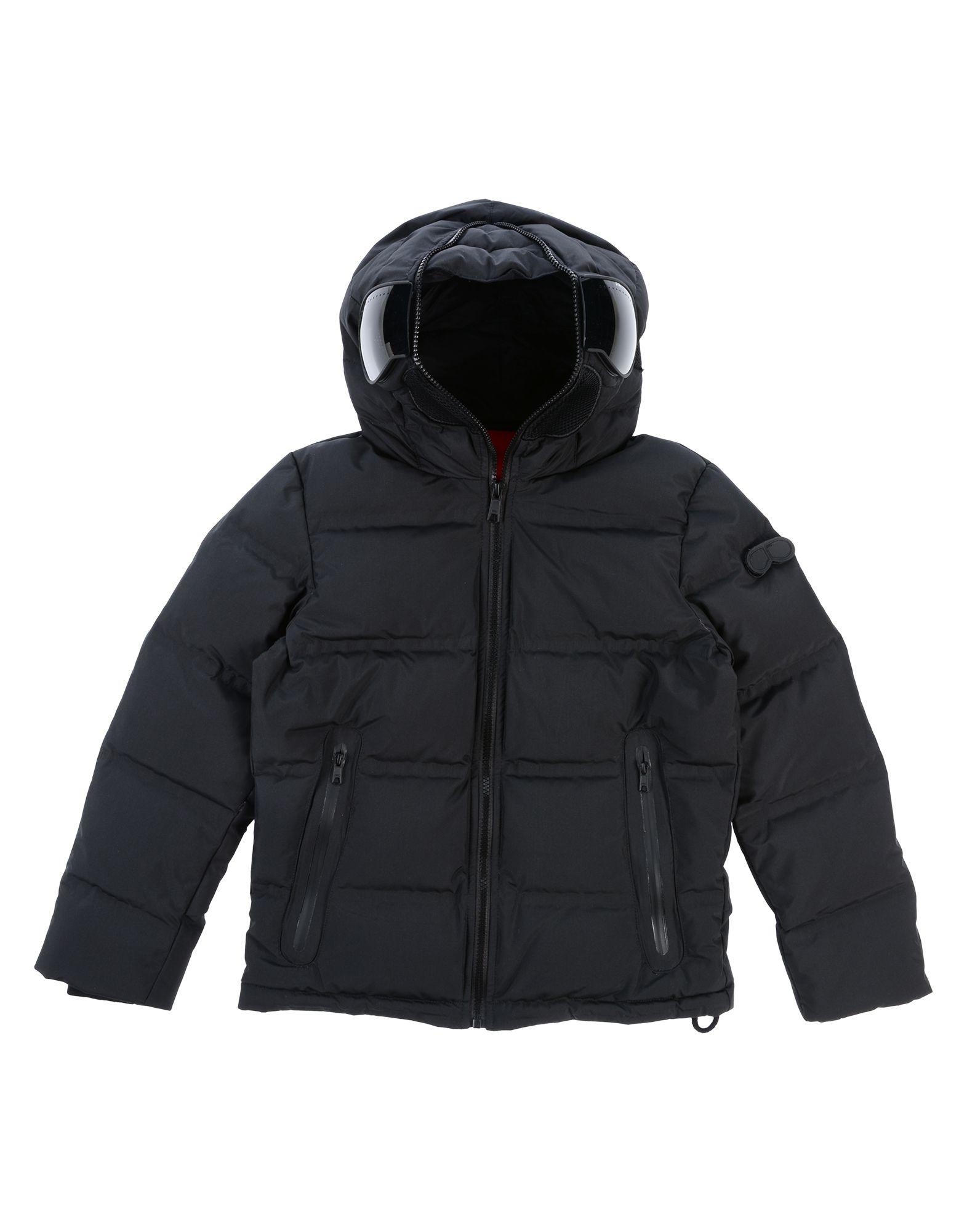 AI RIDERS ON THE STORM Пуховик куртка красная ai riders ут 00019575