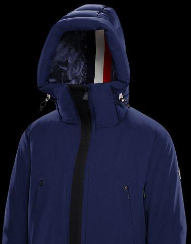 Moncler BODEN, Blousons pour Homme   Boutique en ligne officielle fdc709fd1fb