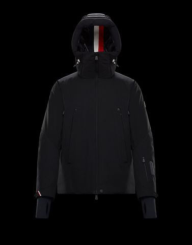 Moncler Boden For Man Jackets Official Online Store