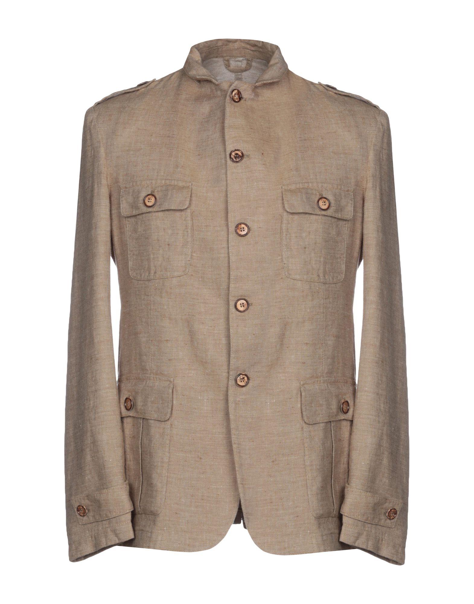 HAMAKI-HO Легкое пальто hamaki ho легкое пальто